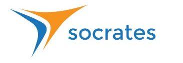 Socrates.pl